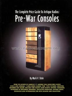 pre_war_consoles_cover.jpg
