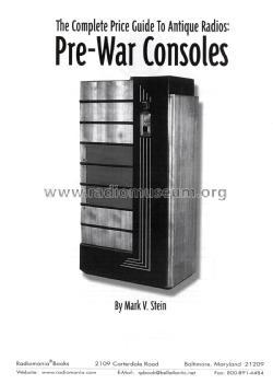 pre_war_consoles_titelinnenseite.jpg