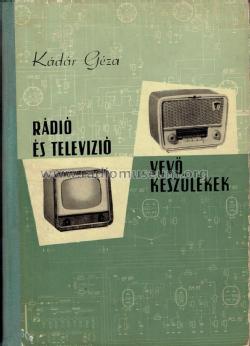 r_est_vevoe_1956_1957.jpg