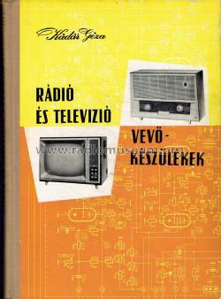r_est_vevoe_1960_1963.jpg