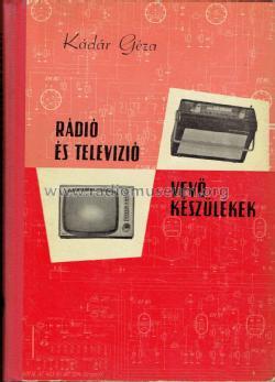 r_est_vevoe_1964_1966.jpg