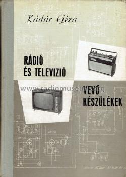 r_est_vevoe_1967_1969.jpg