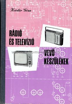 r_est_vevoe_1970_1971.jpg