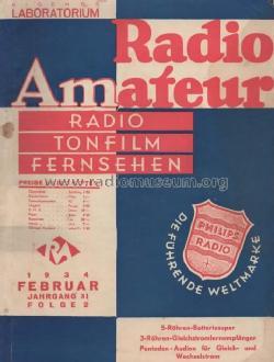 radio_amateur_02_feb_1934.jpg