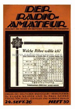 radio_amateur_1926_24_09_h39_titel_out.jpg