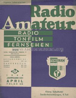 radio_amateur_april_1944.jpg