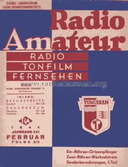 radio_amateur_feb1944.jpg