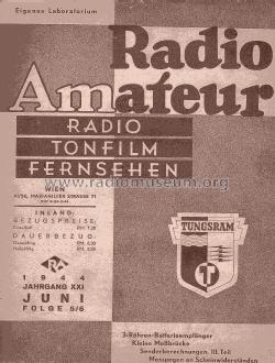 radio_amateur_juni_1944.jpg