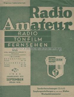 radio_amateur_september_1944.jpg