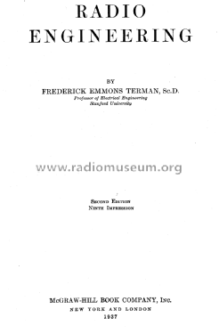 radio_engineering_2a_titel.png