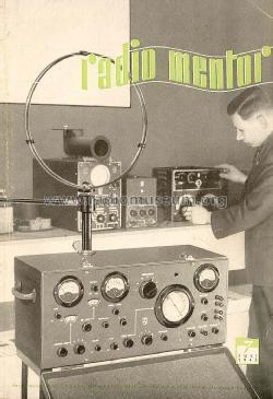 radio_mentor_1942_07_titel.jpg