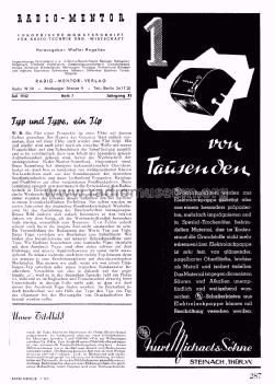 radio_mentor_1942_07_titel_in.png