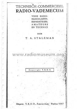 radio_vademecum_staleman.jpg