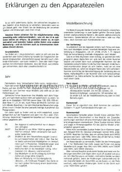 radiokatalog_band_1_erklaerungen1_s7_2graustufen.png