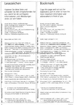 radiokatalog_band_1_lesezeichen_s6.png