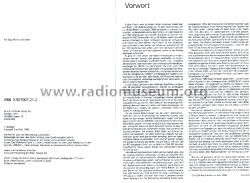 radiokatalog_band_1_vorwort.png