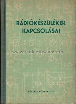 radiokeszuelekek.jpg