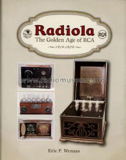 radiola_the_golden_age_of_rca_1919_1929_eric_p_wenaas.jpg
