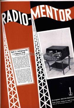 radiomentor_1938_h02_titel_out.jpg