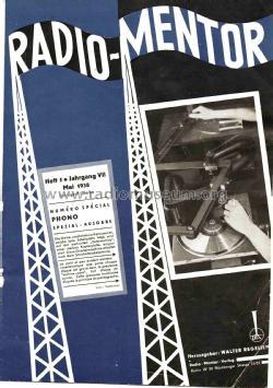radiomentor_1938_h05_titel_out.jpg