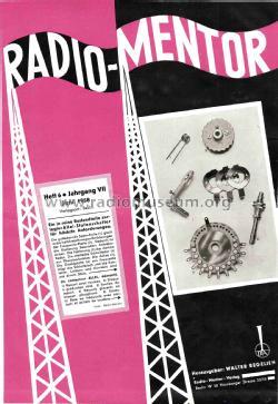 radiomentor_1938_h06_titel_out.jpg