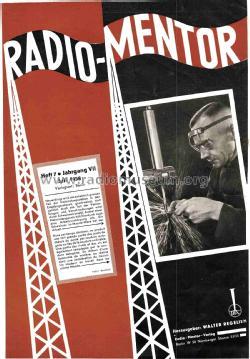 radiomentor_1938_h07_titel_out.jpg