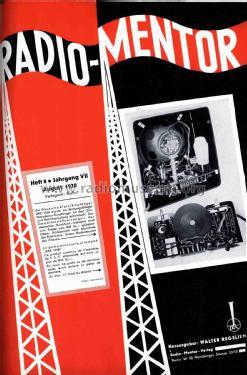 radiomentor_1938_h08_titel_out.jpg