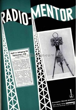 radiomentor_1938_h09_titel_out.jpg