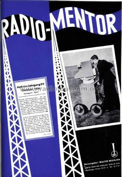 radiomentor_1938_h10_titel_out.jpg