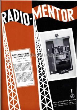 radiomentor_1938_h11_titel_out.jpg
