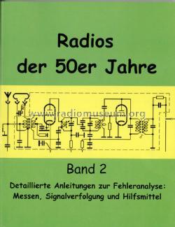 radios_der50er_jahre_band_2_titelbild.jpg