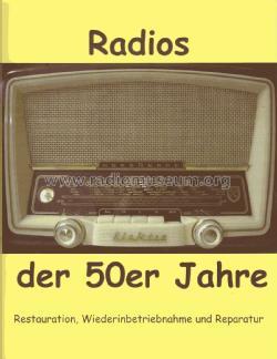 radios_der_50er_jahre_2003.jpg