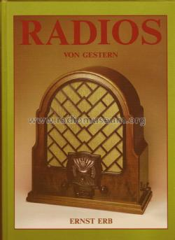 radiosvg.jpg