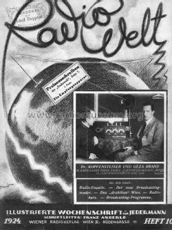 radiowelt_at_10_1924_rm.jpg