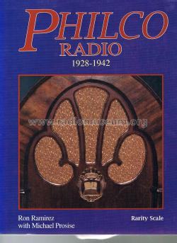 ramirez_philco_radio.jpeg