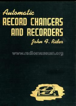 rider_recordchangers_frontcover.jpg
