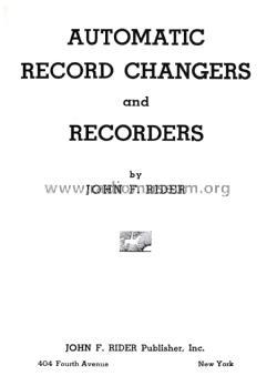 rider_recordchangers_titlepageinside.jpg