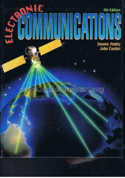roddy_electronic_communications_buchdeckel.jpg