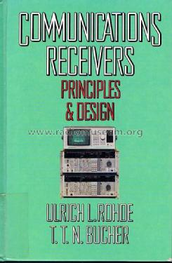 rohde_communication_receivers_buchdeckel.jpg