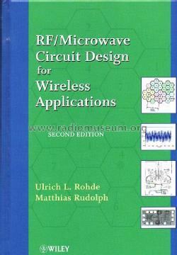 rohde_microwave_circuit_design_buchdeckel.jpg