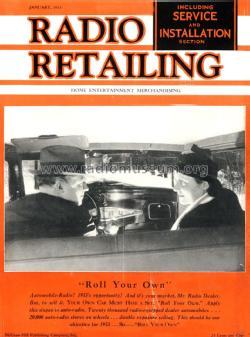 rr_jan_1933_cover.jpg