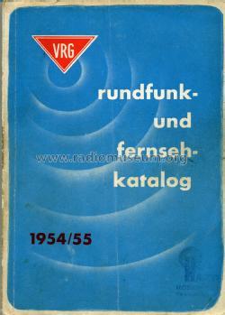 rundfunk_u_fernseh_kat_franzis_54_55_titl.jpg