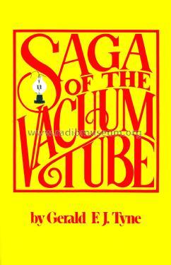 sagaofthevacuumtube_coverpage.jpg