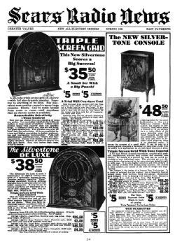 sears_catalogs_30_43_p34.jpg