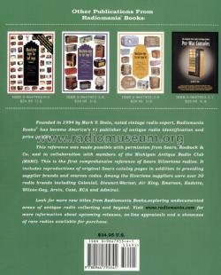 sears_catalogs_30_43_rueckseite.jpg