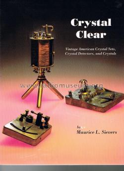 sievers_crystal_clear.jpeg