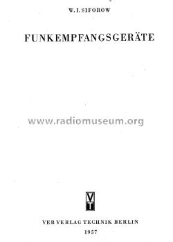 siforow_funkempfangsgeraete_titelseite.png
