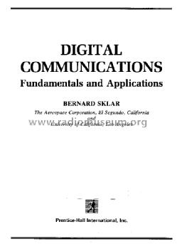 sklar_digital_communications_titelblatt.png