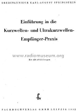springstein_kw_ukw_empfaenger_titel.png
