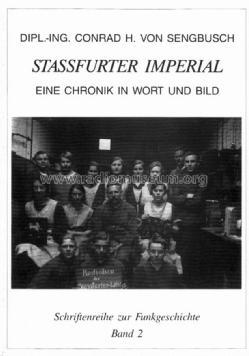 stassfurter_imperial.jpg